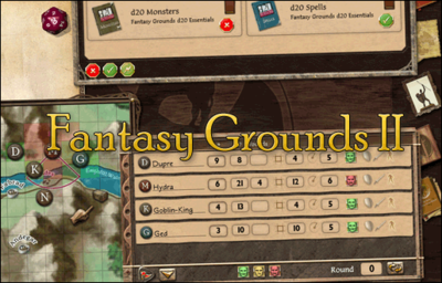400px-Fantasy_Grounds_01